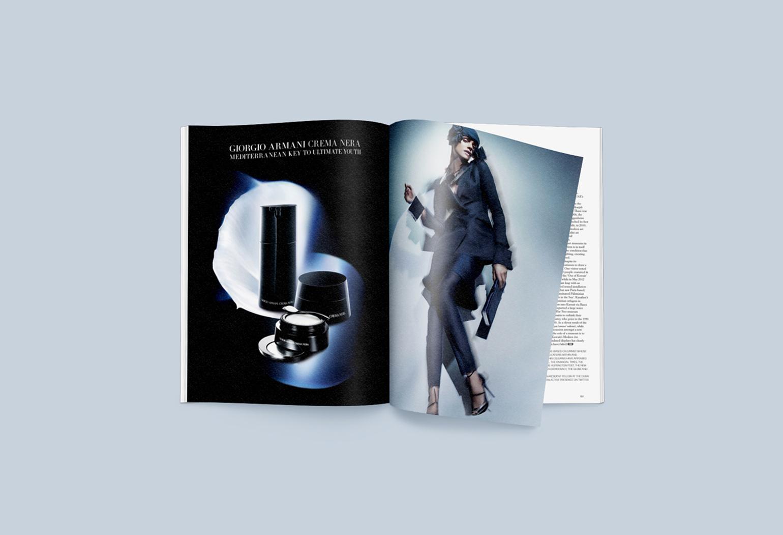 Armani_Magazine2