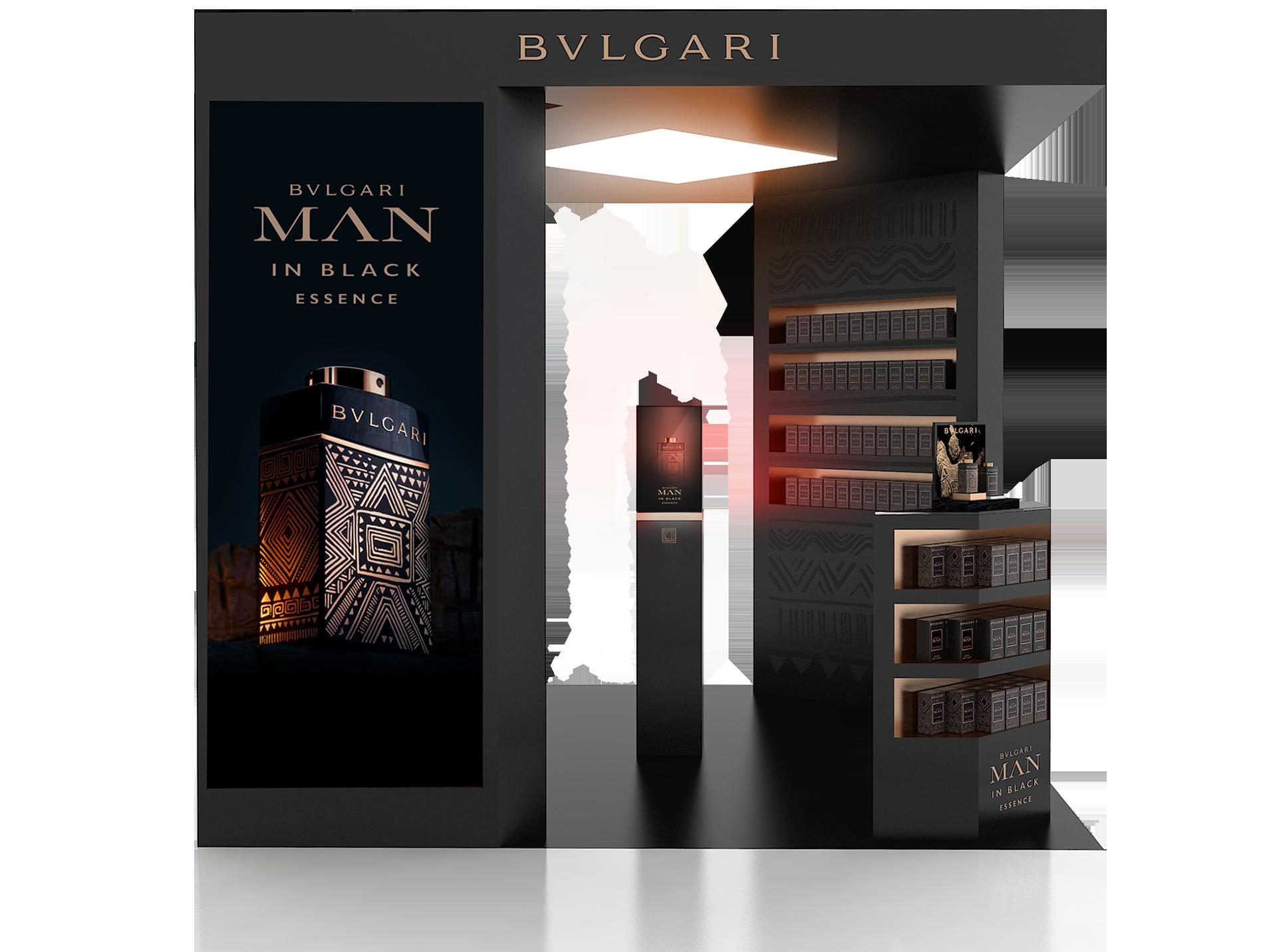 bulgari_design_artyoucantouch