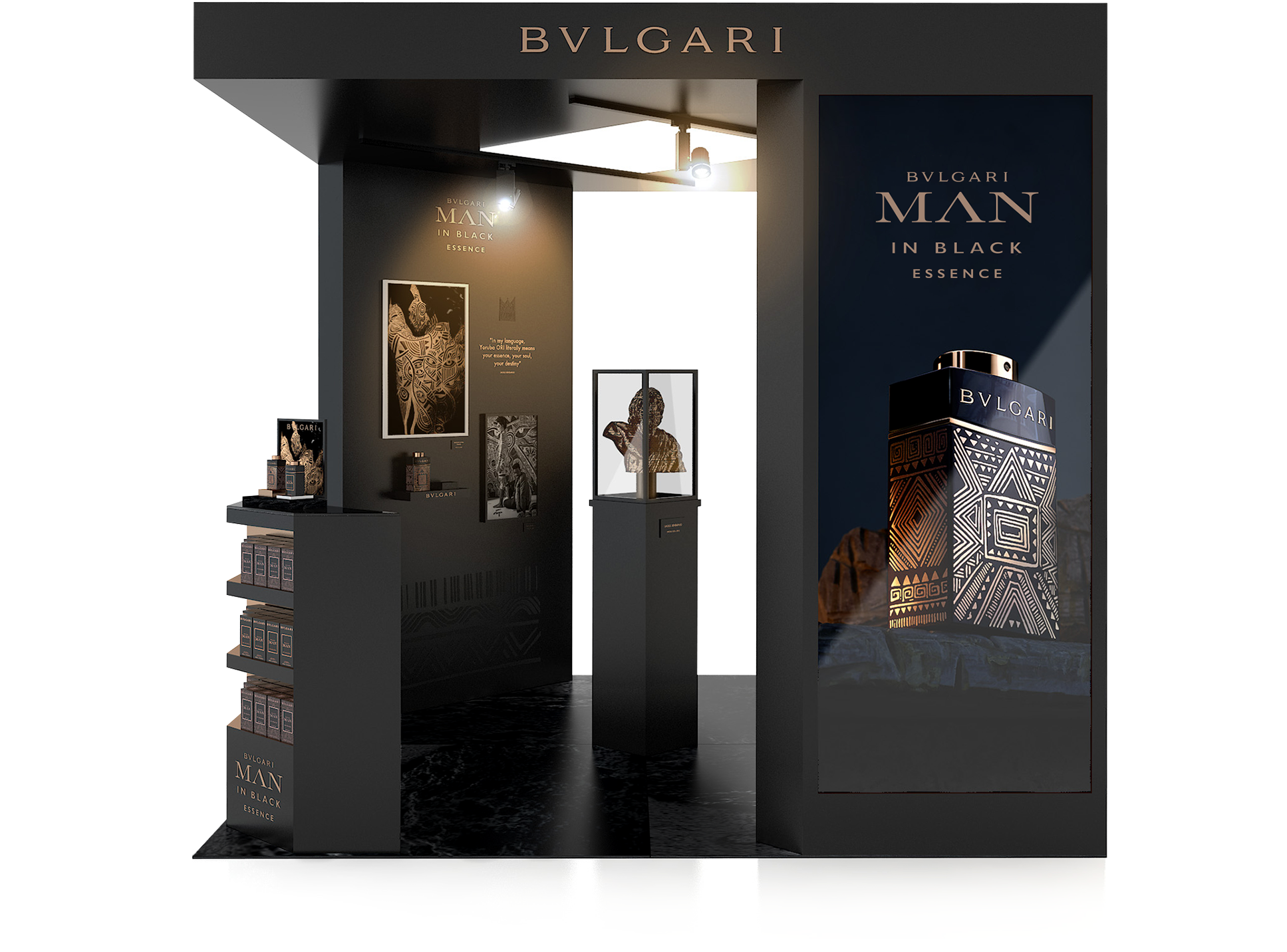 bulgari_design_popupartgallery