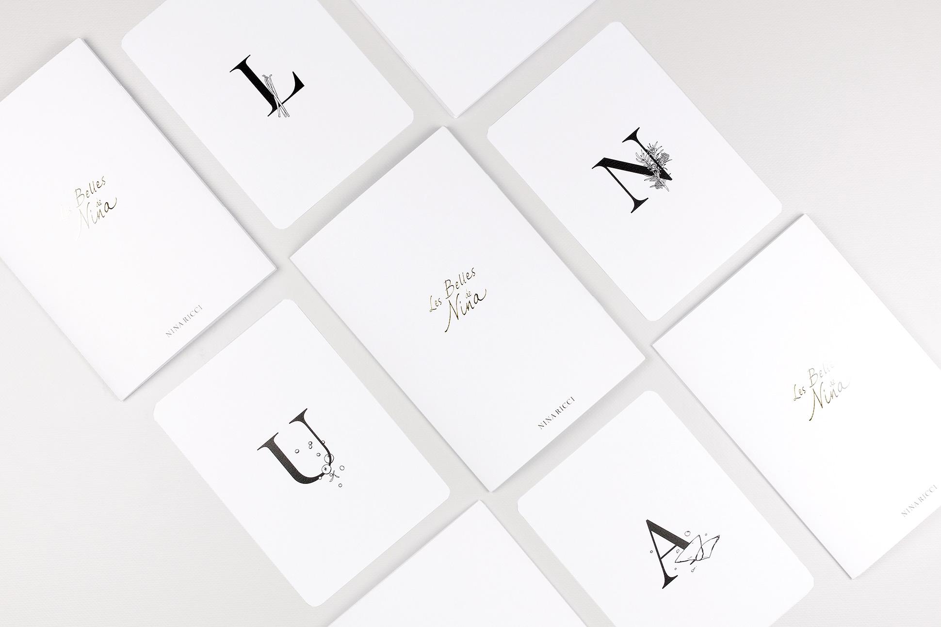 Nina_cards