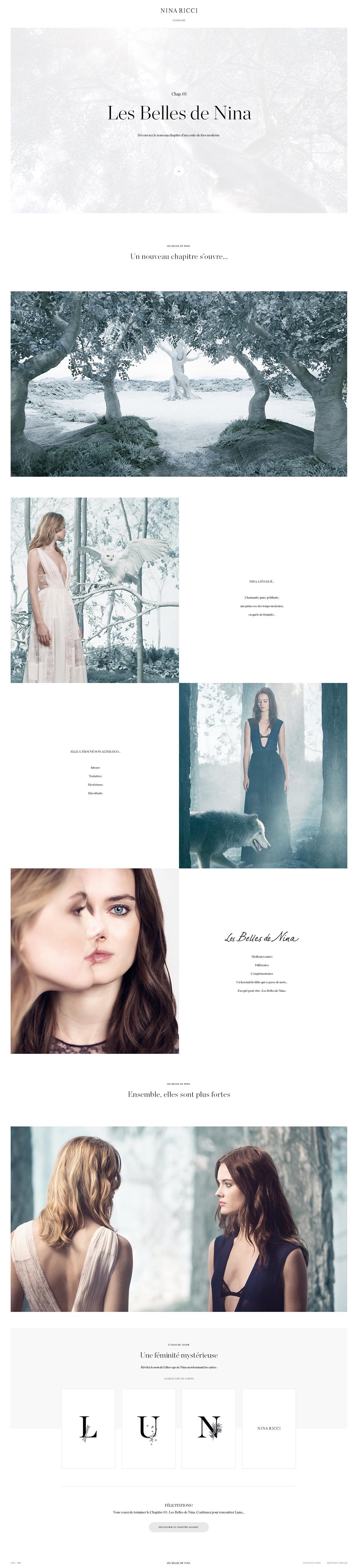 Nina_chapter04
