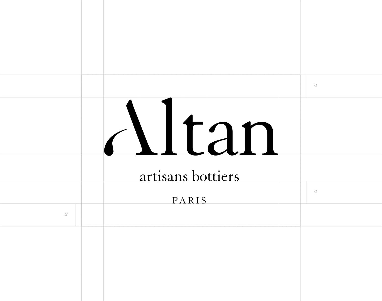 altan_logo