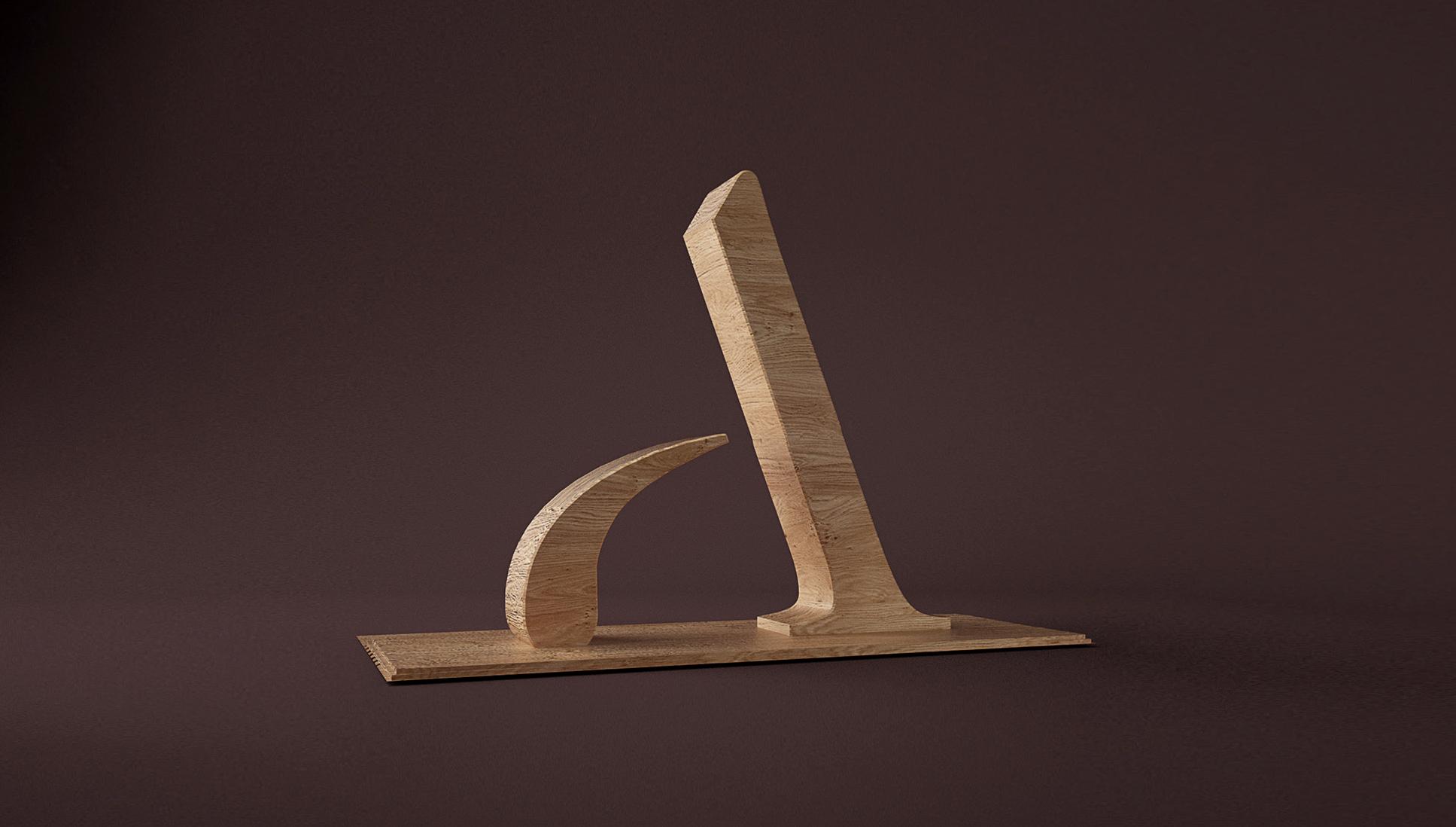 altan_wood