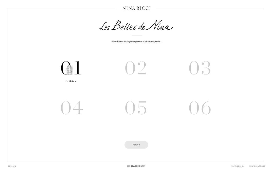 nina_menu
