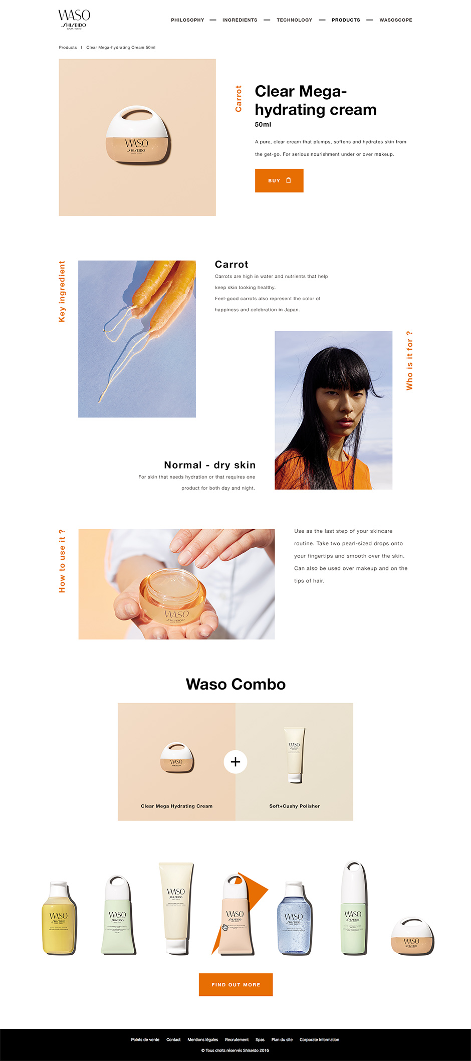 waso_productpage